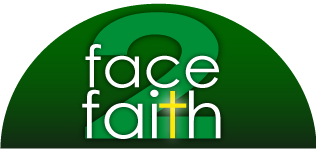 Face2Faith logo