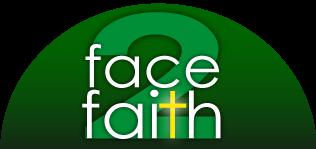 Face2Faith logo
