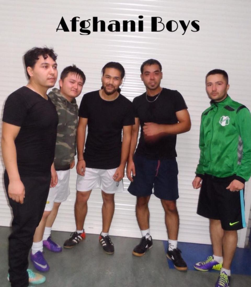 Afghani-boys-1