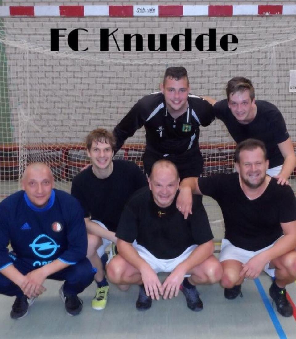 fc-knudde-1